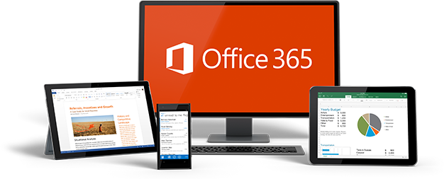 O365devices.png