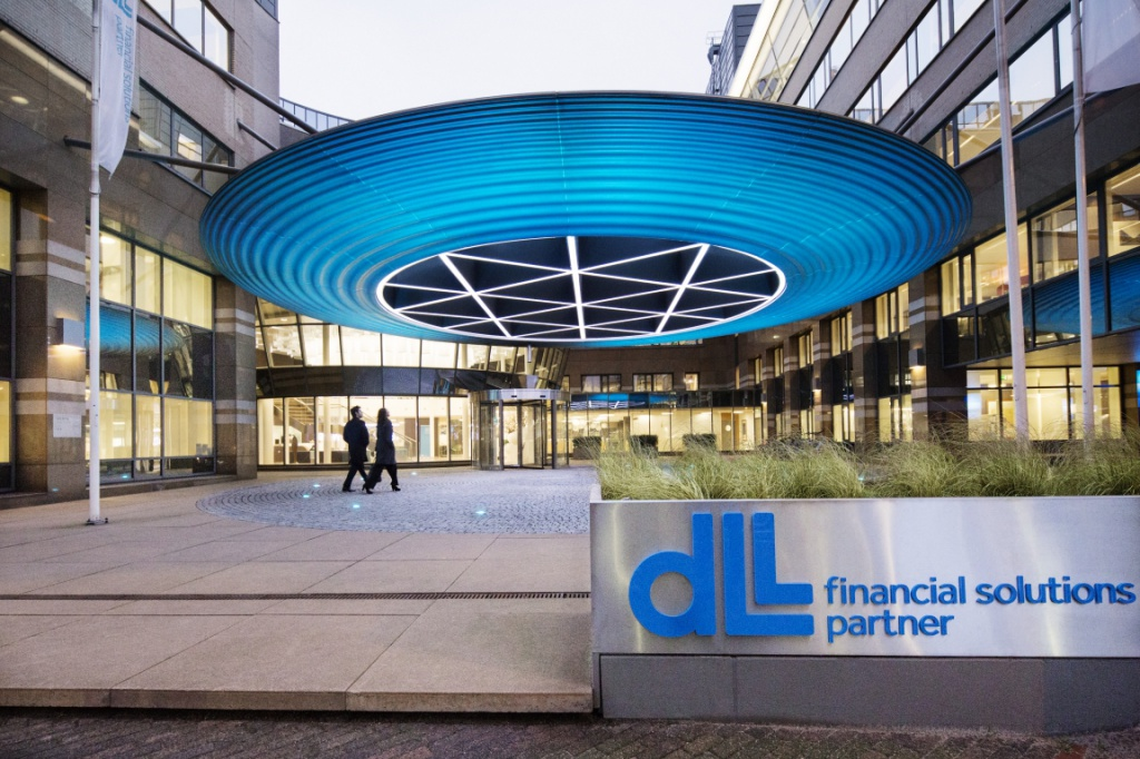 DLL_headquarters_office_Eindhoven_the_Netherlands.jpg